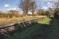 Former station, Holme-on-Spalding-Moor - geograph.org.uk - 1199923.jpg