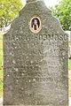 Formoso (Marta), St. Mary's Cemetery, Kennedy Township, 2015-08-27, 03.jpg