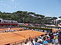 Foro Italico - panoramio.jpg