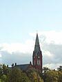 Forssa Church.JPG