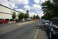 Forsyth Street - Wagga.jpg