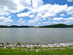 Fort-Loudoun-Lake-Louisville-Point-NW-tn.jpg