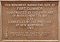 Fort Dummer Plaque.jpg