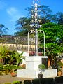 Fort Pilar Electronic Bronze Bells.JPG