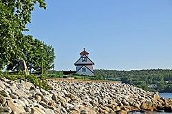 Fort Point Lighthouse (2).jpg