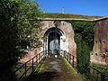 Fort Rowner.jpg