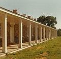 Fort Union - barracks 2.jpg