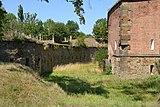 Fort XXII Černovír 02.jpg