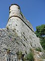 Fort du Mont Alban 04.jpg