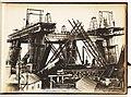 Forth Bridge - Superstructure, Fife, 15 Sept. 1886.jpg