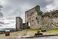 Fortifications of Capdenac 02.jpg
