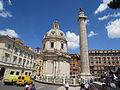 Forumul lui Traian din Roma7.jpg