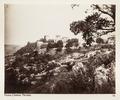 Fotografi från Fiume, Tersatborgen - Hallwylska museet - 102988.tif