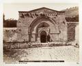 Fotografi från Jerusalem - Hallwylska museet - 104400.tif