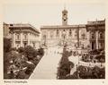 Fotografi från Rom - Hallwylska museet - 104641.tif
