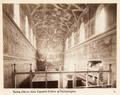 Fotografi från Rom - Hallwylska museet - 104648.tif