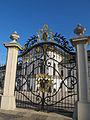 Fotos Palacio de Grassalkovich - Bratislava - República Eslovaca (6945035824).jpg