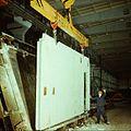 Fotothek df n-24 0000017 Betonwerker.jpg