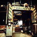 Fotothek df n-34 0000278 Metallurge für Walzwerktechnik, Stabwalzwerk.jpg