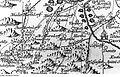Fotothek df rp-d 0130004 Olbersdorf. Oberlausitzkarte, Schenk, 1759.jpg