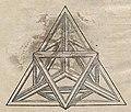 Fotothek df tg 0003625, crop tetrahedron and octahedron.jpg