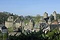 Fougères (Ille-et-Vilaine). (33090884394) (2).jpg