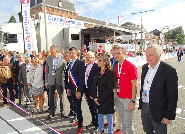 Fourmies - Grand Prix de Fourmies, 6 septembre 2015 (C05).JPG