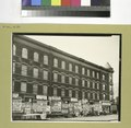 Fourth Avenue, No. 154, Brooklyn (NYPL b13668355-1219144).tiff