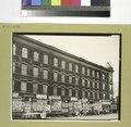 Fourth Avenue, No. 154, Brooklyn (NYPL b13668355-1219144).tiff