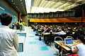 Fourth Global Review of Aid for Trade 1689 (9237987819).jpg