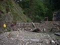 Frödischtal Wasserstube Hanno Thurnher Cinedoku Vorarlberg Dokumentation.JPG