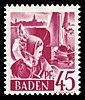Fr. Zone Baden 1947 09 Bodensee Trachtenmädchen.jpg