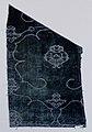 Fragment, 15th century (CH 18130833).jpg