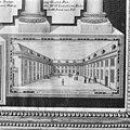 Fragment naambord 1818 - Amsterdam - 20014218 - RCE.jpg