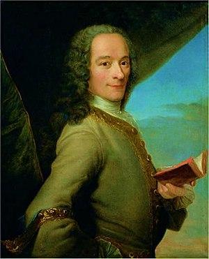 François-Marie Arouet, dit Voltaire (1694-1778) portrait (A).jpg