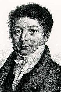 François Magendie.jpg