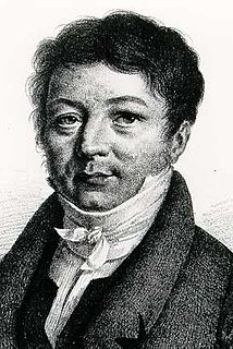 François Magendie French physiologist