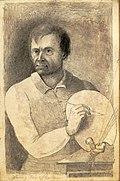 Franc Ksaver Skola