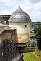 France-001442B - Turret (15373387675).jpg