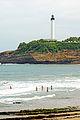 France-001943 - Saint-Martin Lighthouse (15715887756).jpg