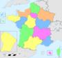 חבלי צרפת