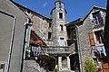 France Occitanie 12 Sainte Eulalie de Cernon 01.jpg
