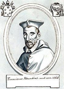 Francesco Abbondio Castiglioni.JPG
