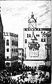 Francesi-entrano-a-BO 1796.jpg