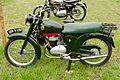 Francis Barnett Plover 150cc (1959).jpg