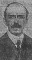 Francis Elisha Baker.png