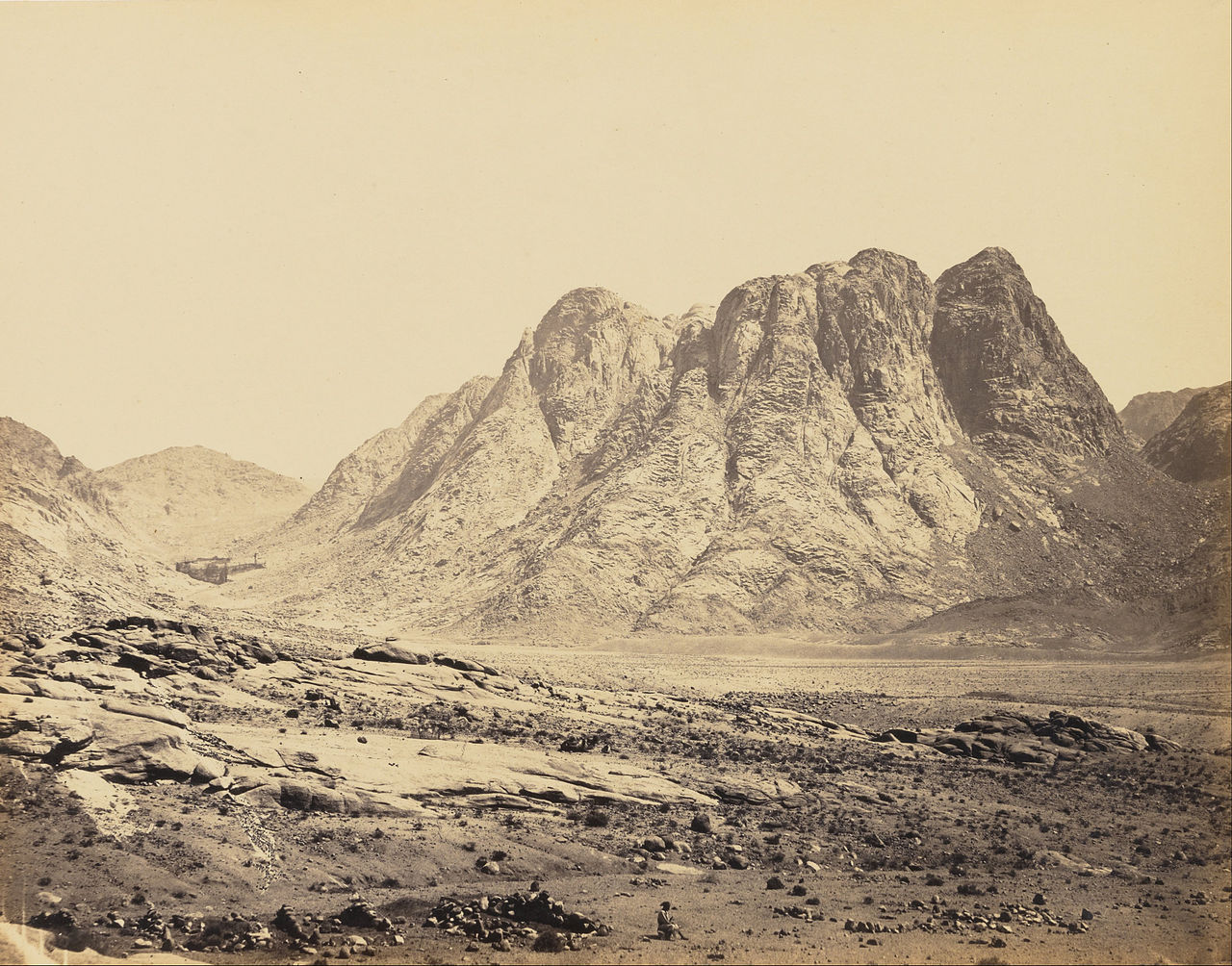 mount horeb latin dating site (in arab : moses' mountain or mount moses), also known as mount horeb  site on june 22, 2013 as per unesco, mount  pictures dating from.