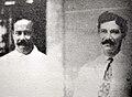 Francisco e Hipolito Villa.jpg