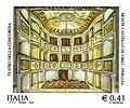 Francobollo Teatro della Concordia 01.jpg