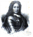 Francois davy marquis damfreville-antoine maurin.png